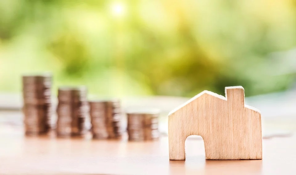 Støt dig op ad Boligsiden, når du skal købe eller sælge din bolig