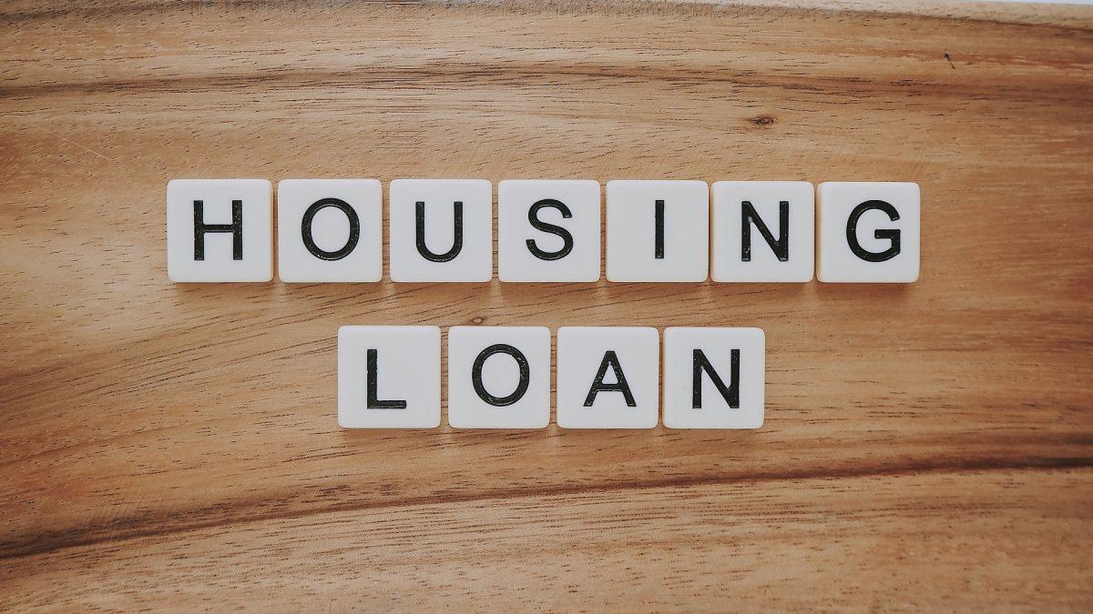 Få hjælp til dit boliglån