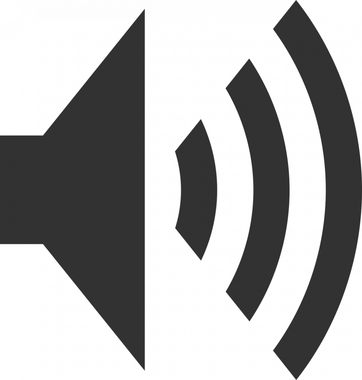 Derfor bør du overveje akustikplader til dit hjem