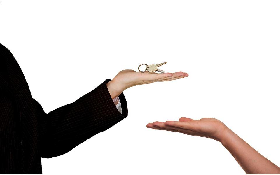Få det bedste lån til din bolig