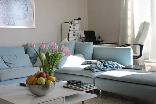 Hvad bør du holde øje med når du kigger på lejlighed?