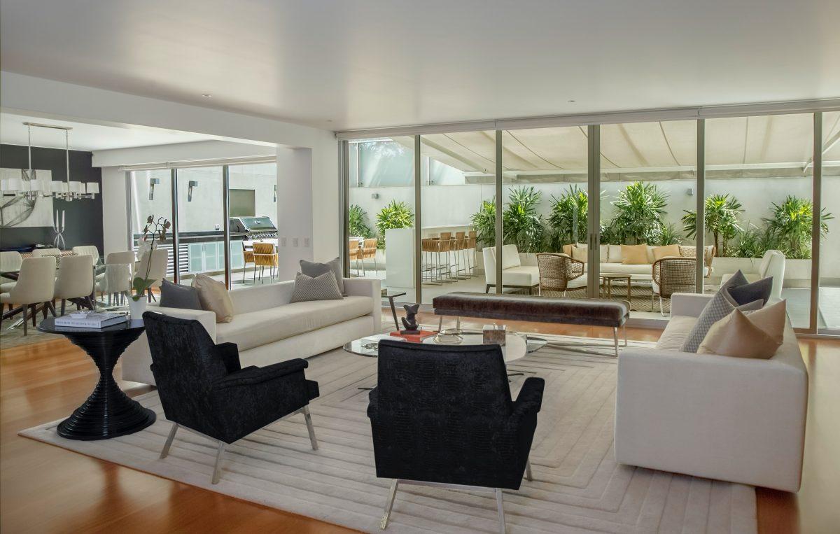 3 gode råd til at indrette et personligt hjem