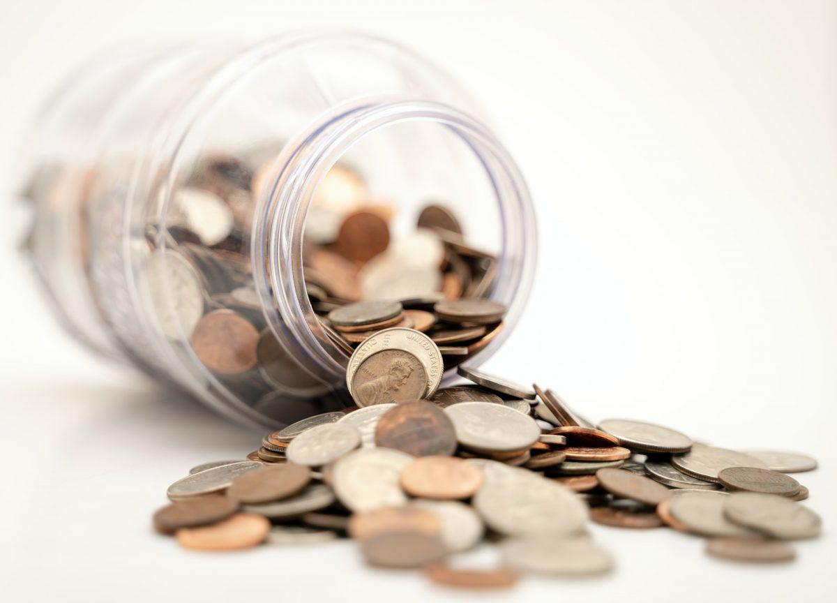 Få et billigt lån uden sikkerhed
